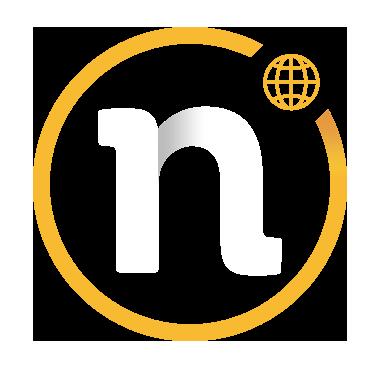 Nofi Média