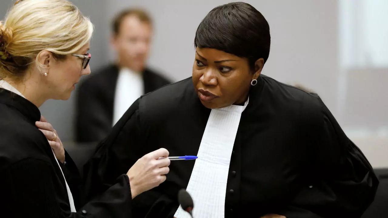 CPI : 9 enquêtes sur 14 concernent des pays africains