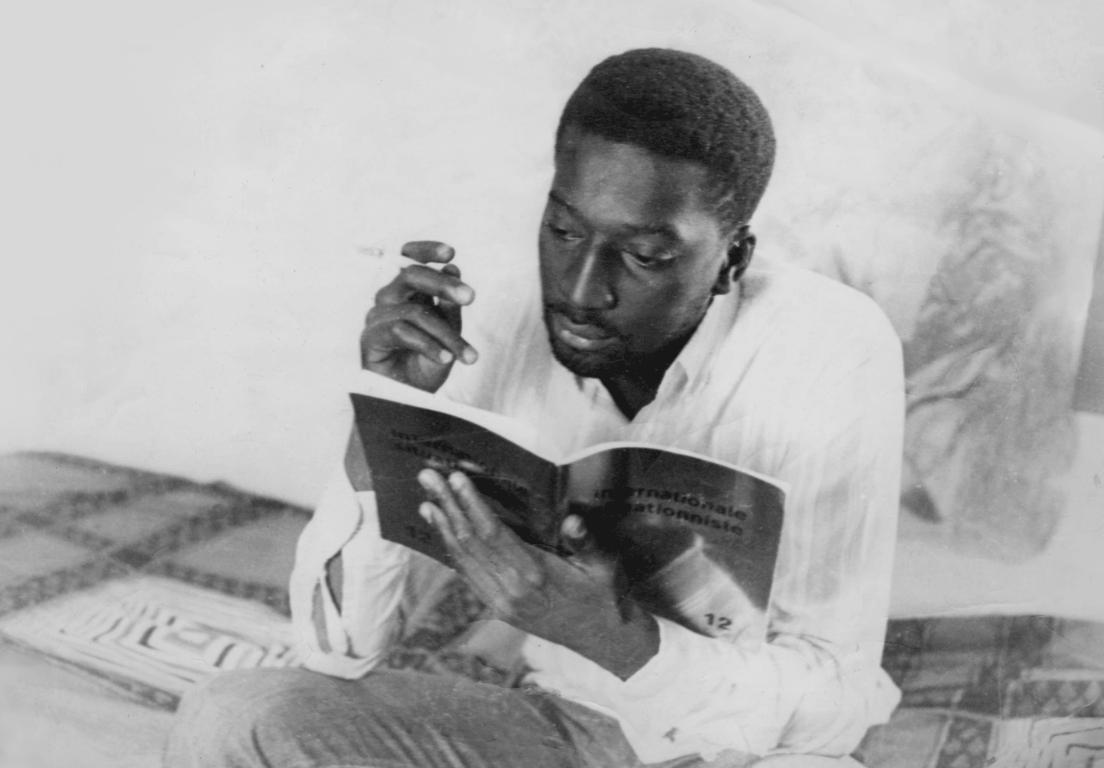 Affaire Omar Blondin Diop : chronique d'un déni de justice