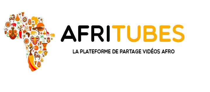 Afritubes : la plateforme de distribution vidéo 100% Afro
