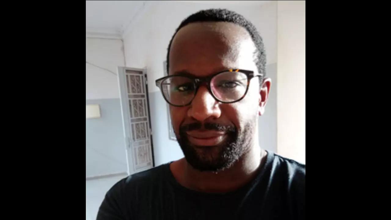 Enlèvement du journaliste Olivier Dubois au Mali par un groupe terroriste