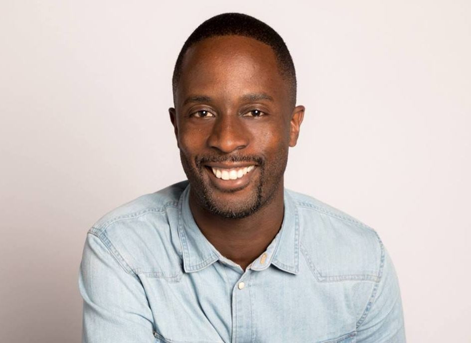 Rencontre avec Serge Noukoué, Directeur Exécutif de la Nollywood Week