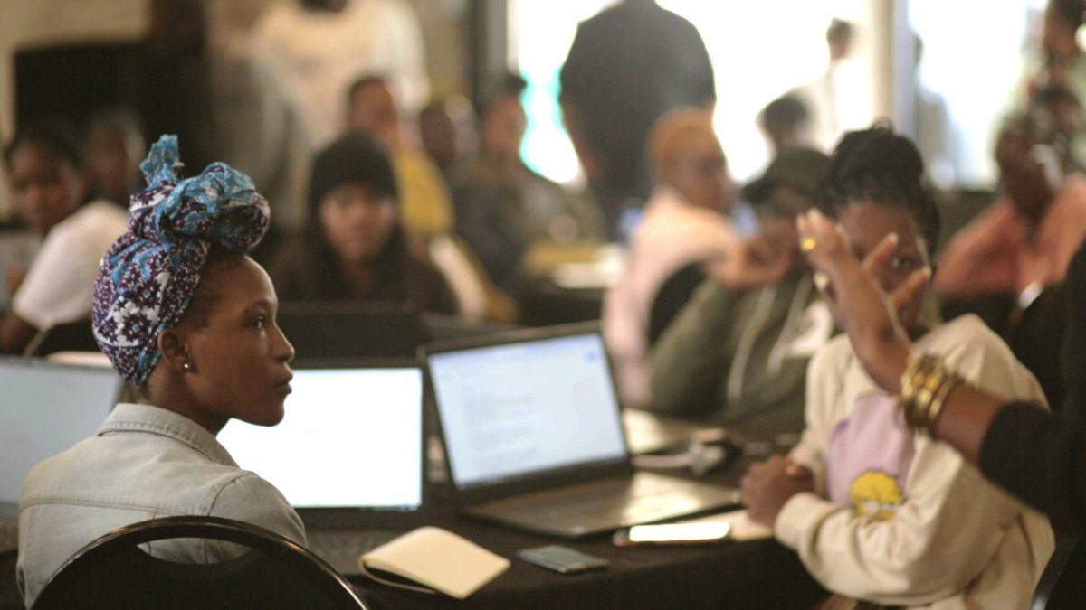 WikiAfrica : quand les africains racontent leur histoire sur le web