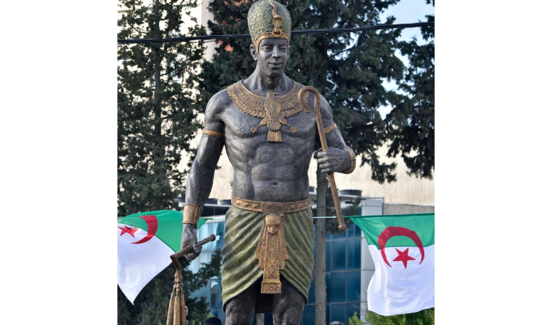 Les Kabyles