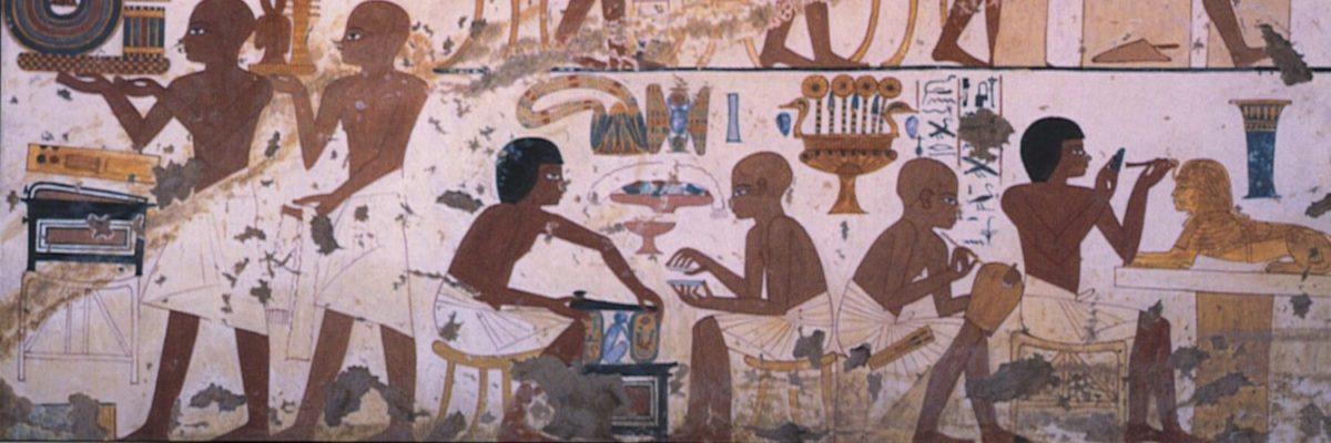 Kmt, Kemet 'Egypt' : its etymology