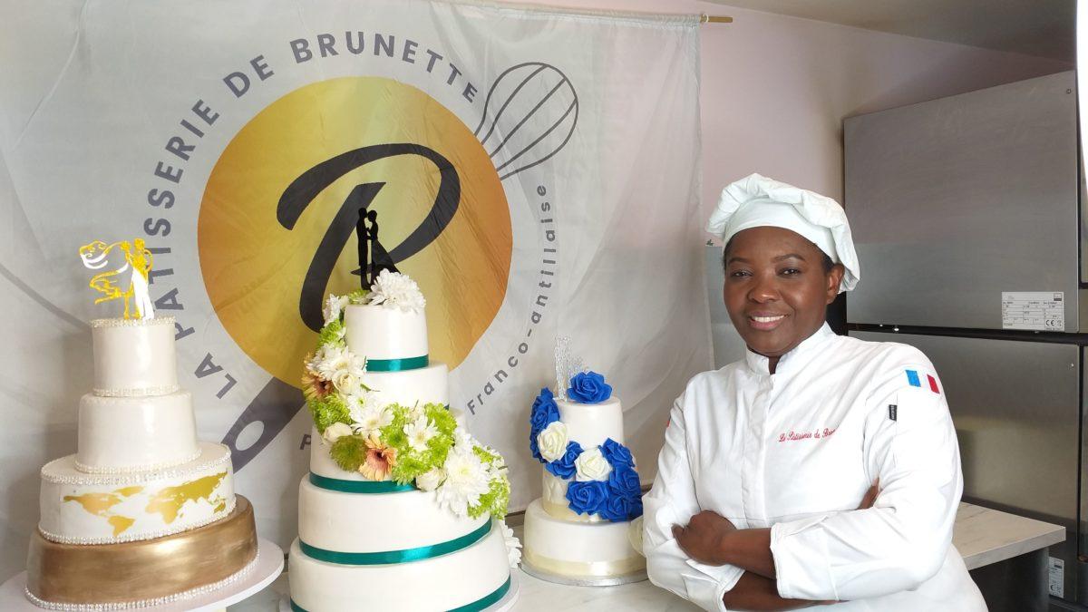 La pâtisserie de Brunette : un voyage gustatif