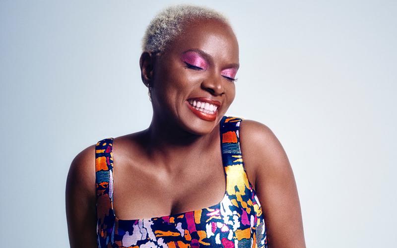Time Magazine : 6 africains parmi les 100 personnes les plus influentes de l'année