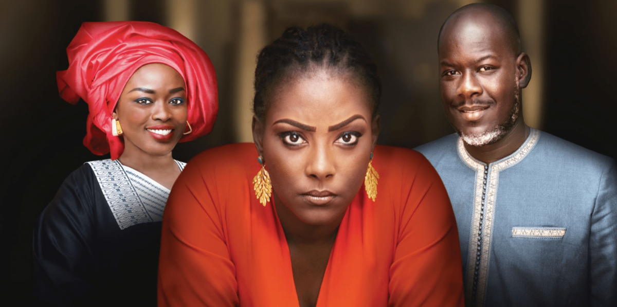 La recette du succès des séries sénégalaises du Bouquet Africain