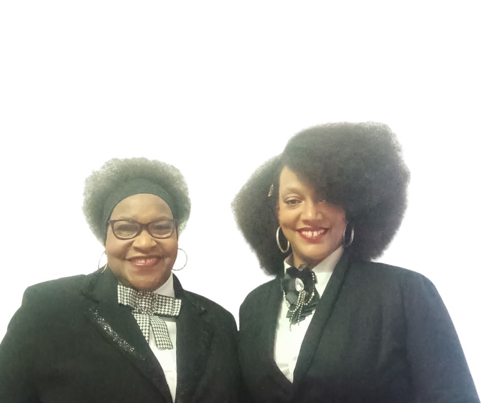Papaye&Domino expertes en merveilles de seconde main