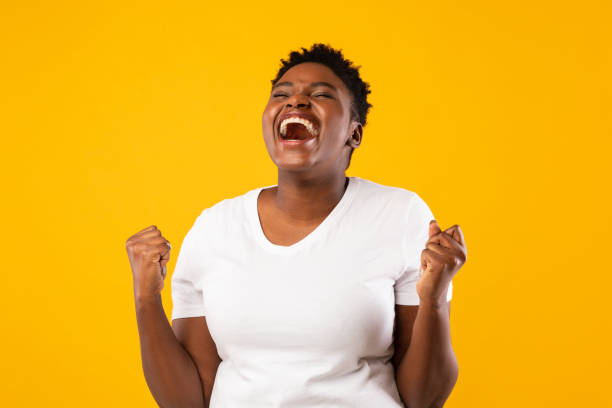 Kunyaza : Le secret africain de l'orgasme féminin