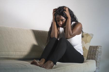La loi nigériane fait de la tentative de suicide un crime