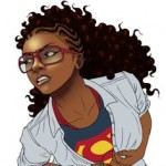 Photo du profil de Naya